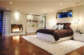 Basement Bedroom Ideas How To Create The Perfect Bedroom Interesting Basement Bedroom Ideas