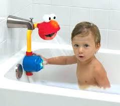 toddler bath tub for shower post toddler bathtub for stand up shower