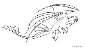 Cool Dragon Coloring Pages Dragon Coloring Pages Realistic Destiny