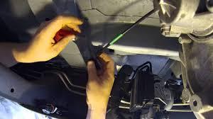2016 silverado drivers floor gas pedal vibration