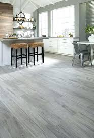 tile vs hardwood cost wood tile flooring reviews wood look tile flooring photos wood tile vs hardwood cost is wood wood tile hardwood tile cost porcelain