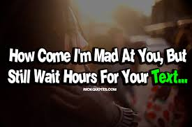 Waiting Quotes Cool Waiting Quotes For Your Text