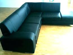 leather couch conditioner home depot dye kit reviews l shaped sectional sofa design improvement