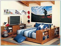 Cool Room Accessories For Guys Room Accessories For Guys Extraordinary Cool  Room Accessories For Online