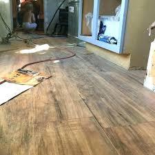sheet vinyl flooring reviews allure flooring reviews large size of laminate flooring installation sheet vinyl flooring