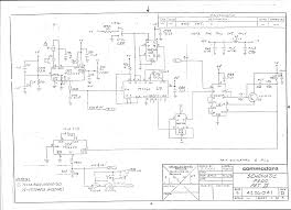 pub cbm schematics index 4256041 13of15 gif video output circuit 4256041 14of15 gif list of power filter capacitors for each ic 4256041 15of15 gif fpla logic equations