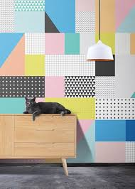 Small Picture Top 25 best Graphic wallpaper ideas on Pinterest Modern