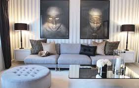 grey couch wall color ideas. 18 living room decorating ideas grey couch wall color d