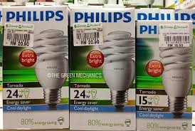 philips led lighting price list 2014. philips led lighting price list 2014 a