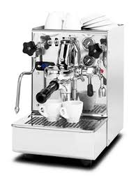 coffee machines for home. Contemporary For Silvestre Mini On Coffee Machines For Home