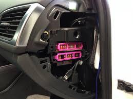 dash cam blackvue audiworld forums audi a6 fuse box diagram at Audi A6 Fuse Box
