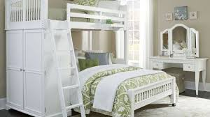 Latest cool furniture Double Bed Ne Kids Furniture Prices Stylish The Latest Kid Price Modern Child Cool Calgary And For Klimasur99com Ne Kids Furniture Prices Stylish The Latest Kid Price Modern Child