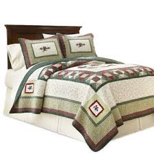 heavy winter quilts. Wonderful Heavy Winter Greetings 100 Cotton 3 Piece Reversible Quilt Set Throughout Heavy Quilts A