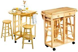 space saving folding furniture. Folding Furniture Designs Amazing Space Saving Perfect For Small Homes D