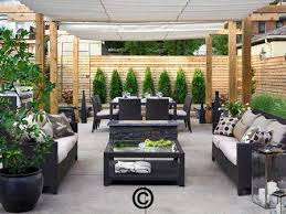 Small Picture Outdoor patio 2015 Outdoorfurniture1com Outdoor Furniture