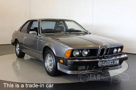 BMW for Sale - Hemmings Motor News