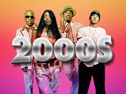 Outkast Chart Topper 2003 15 Chart Toppers That Didnt Suck 2000s Edition Complex