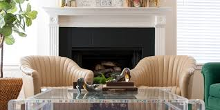 Decorative Tiles For Fireplace Skinny Subway Tile Fireplace Home Ideas Pinterest Photo Tiles 66
