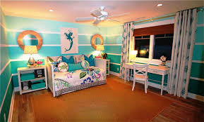 Ocean Themed Girls Bedroom White Bedroom Decorating Ideas With Red And White Asian Style Bedroom