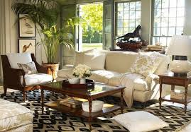 image of awesome british colonial furniture