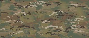 Ocp Pattern Magnificent Facepunch Camouflage Thread V48 48D Artists Forum