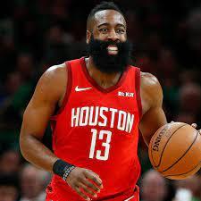 Rockets James Harden blockbuster trade ...