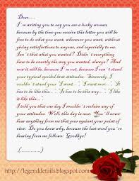 Collections Of Hundreds Of Free Love Letter To Wife From All Over