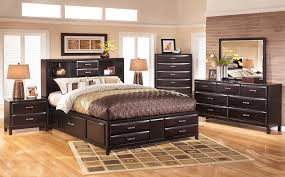 Kira Storage Bedroom Set Bedroom Sets Bedroom Kira Bedroom Set