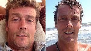 Peaky Blinders ve Emmerdale dizilerinde rol alan ünlü oyuncu Toby Kirkup  hayatını kaybetti!