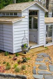 we had the pleasure of keeping chickens for the past five years over those years i ve learned a good deal about their overall care needs and simple ways  on chicken coop wall art with chicken coop tour with edible landscaping chicken art giveaway