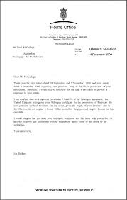 office cover letters cover letter to home office examples pin valle russell hodgini on