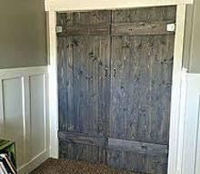 woorkworking barn wood closet doors rustic bedroom ideas closet diy rustic furniture build your own rustic furniture