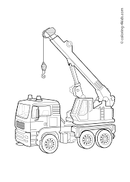 Moving truck drawing at getdrawings free for personal use moving trucks and movers 1483x2079 tons