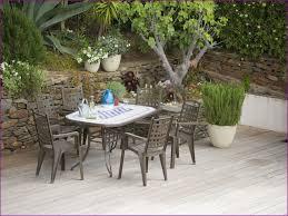 Salon Salon De Jardin Grosfillex Best Of Luxury Grosfillex Garden Table De Jardin Grosfillex Castorama