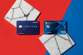 Chase Sapphire Preferred Vs Capital One Venture The Points Guy