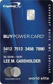 Apply for a credit card with capital one. Best Capital One Credit Cards Us News