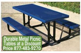 Outdoor mercial Furniture Archives mercial Outdoor