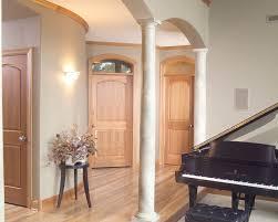Wonderful Living Room Door Design Living Room Doors Designs 99 Ideas Living  Room Doors On Vouum