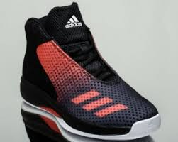 adidas basketball shoes 2017. adidas store | court fury 2017 men basketball shoes sneakers new black ray red aq7752 i