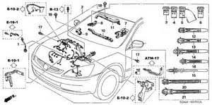 similiar honda accord engine wiring diagram keywords diagram also honda accord engine diagram on 2004 honda accord engine