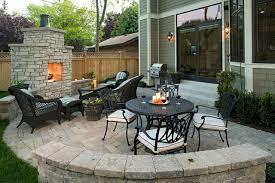 patio furniture layout ideas. Attractive Patio Furniture Layout Ideas Oakley Home Builders A