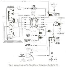 1977 dodge truck wiring diagram wiring diagrams 1977 dodge truck wiring wiring diagram libraries 79 dodge truck wiring diagram 1977 dodge truck wiring diagram