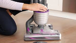 vacuum cleaner smells. Contemporary Smells Vacuum Cleaner Filter With Vacuum Cleaner Smells Vax Blog