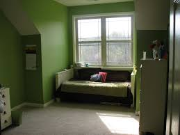 Painting Bedrooms Two Colors Bedroom Paint Two Different Colors