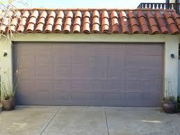 Open Garage Door From Outside Manually - Wageuzi