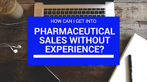 how to get into pharmaceutical or medical s fast