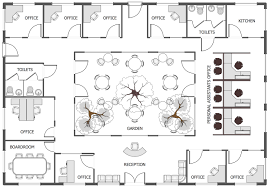 office plans and layout. Full Size Of Uncategorized:small Office Building Design Plan Impressive Within Fantastic Home Plans And Layout S