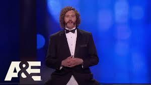 22nd Annual Critics' Choice Awards | A&E