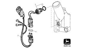john deere wiring diagram john diy wiring diagrams