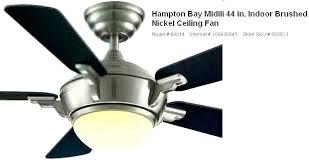hamilton ceiling fan bay ceiling fans bay ceiling fan manual net elegant with regard to bay